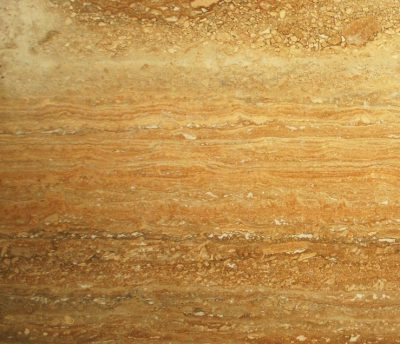 marmol-travertino-30x60